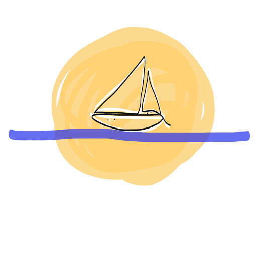 mekatxis