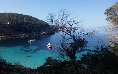 Navegar por Ibiza y Formentera – Parte 4